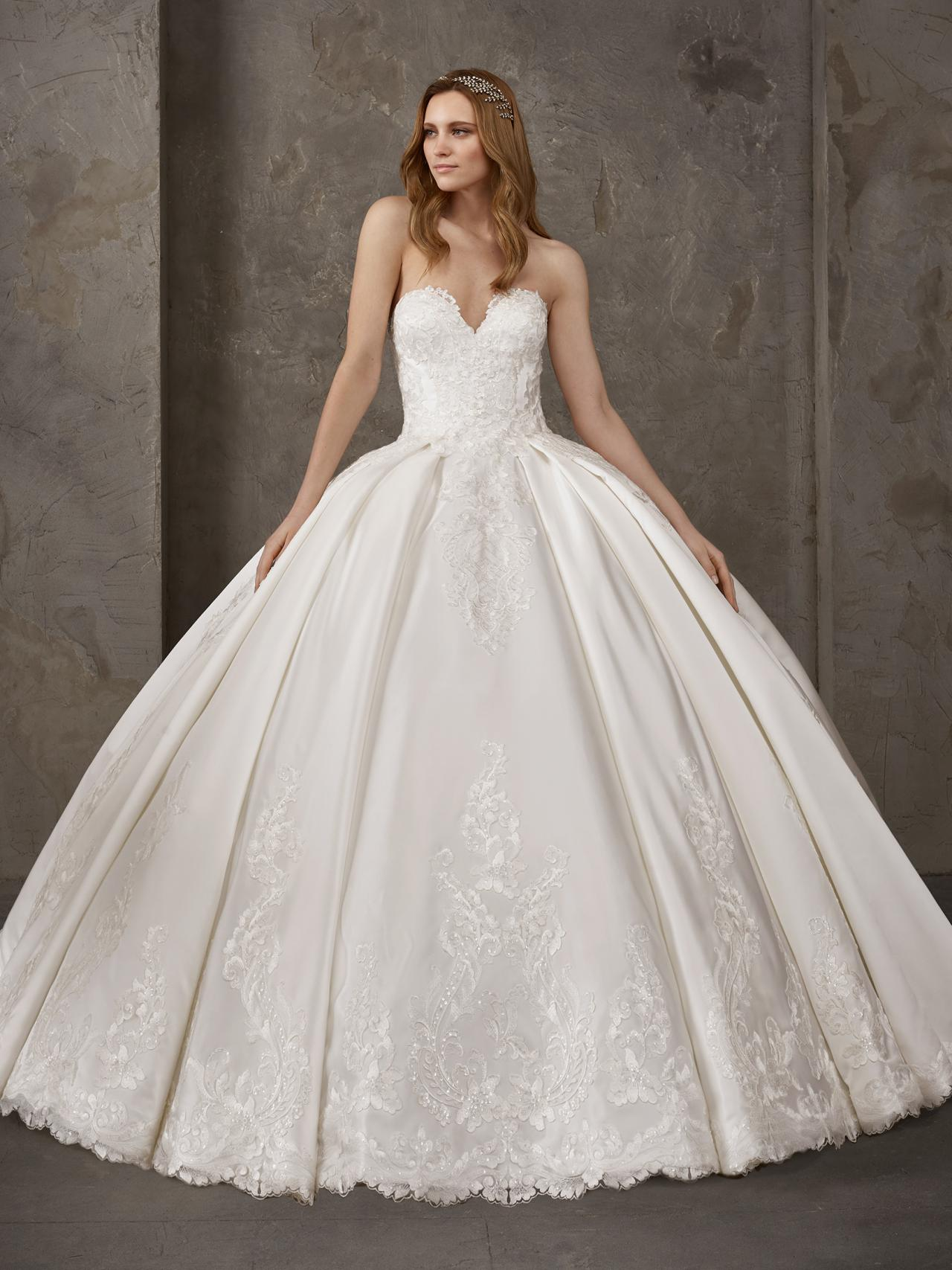 strapless wedding dresses,white sexy wedding dresses,ball gown wedding dresses