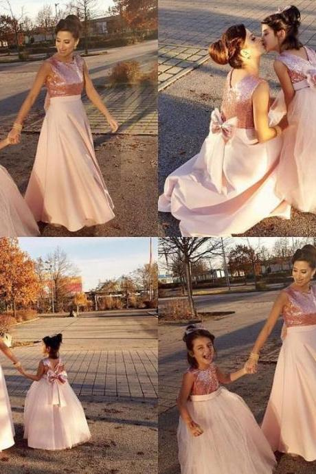 Charming Prom Dress, A Line Prom Dresses, Sexy Evening Party Dress, Long Prom Dress, Sleeveless Evening Dresses