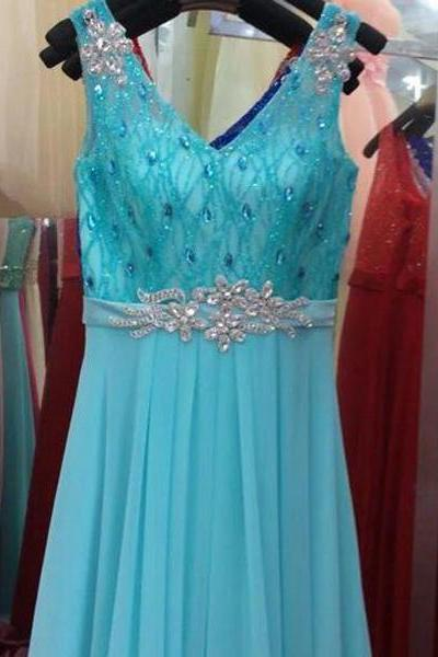 long prom dresses ,chiffon prom dresses ,sleeveless prom dresses , cheap prom dresses ,custom prom dresses,sparkly prom dresses ,party prom dresses