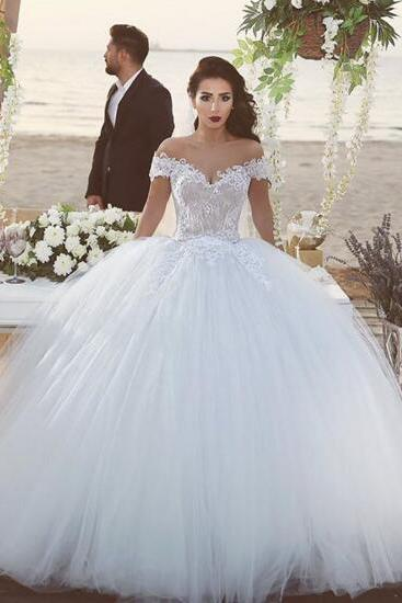 Wedding Dresses,Vintage Wedding Dresses,Real Photo Wedding Dresses
