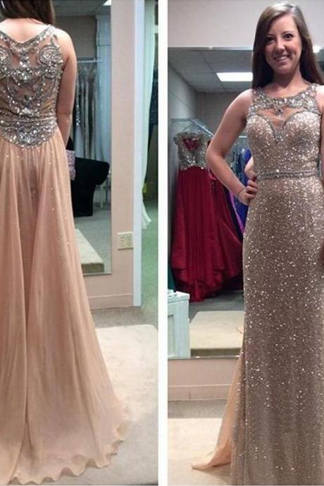 Homecoming dress, white homecoming dress, short homecoming dress, best homecoming dress, affordable homecoming dress, dresses for homecoming,gold sequin prom dress, see through prom dress, sparkly prom dress, long prom dress, cheap prom dress, elegant prom dress, prom dress 2016